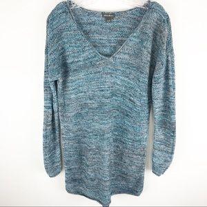 Eddie Bauer Pullover Sweater Medium